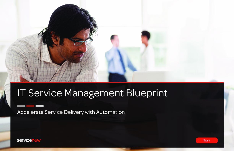 It service management blueprint accelerate service delivery with it service management blueprint accelerate service delivery with automation malvernweather Images