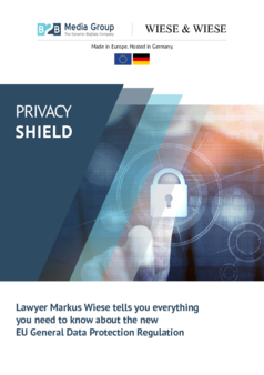 Thumb v10 b2b 2016030 wp privacy shield e book en