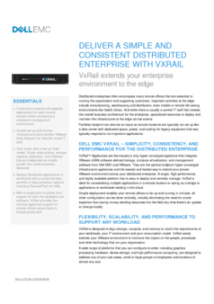 Thumb dist ent vxrail solution brief uk