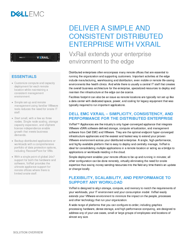 Thumb original dist ent vxrail solution brief uk