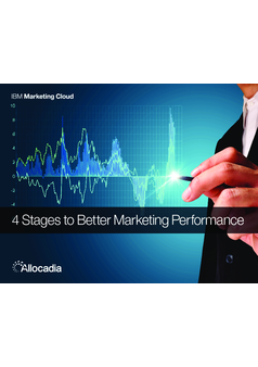 Thumb 16 wp 4 stages to better marketing performance 2