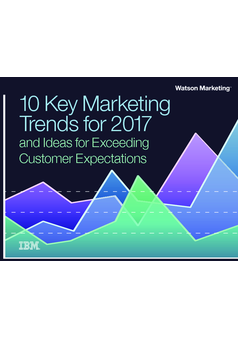 Thumb 2017 marketing trends ibm 2
