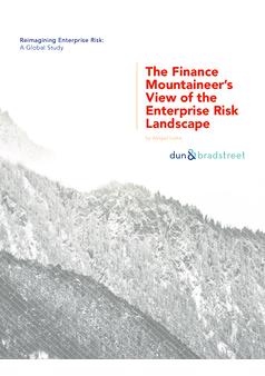 Thumb phase 1 reimagining risk ebook