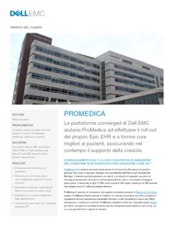 Thumb dellemc cp promedica letter it 01252017