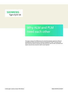 Thumb why alm and plm need each other whitepaper