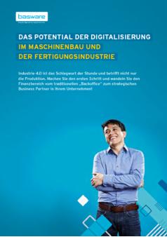 Thumb whitepaper digitalisierung der finanzfunktion in fertigungsindustrie