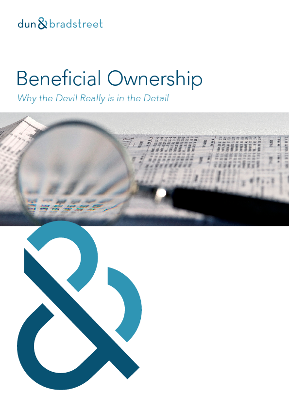 Thumb original db 4981 beneficial ownership whitepaper