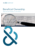 Thumb small db 4981 beneficial ownership whitepaper