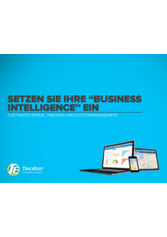 Thumb 10 business intelligence 59280db78bb1d