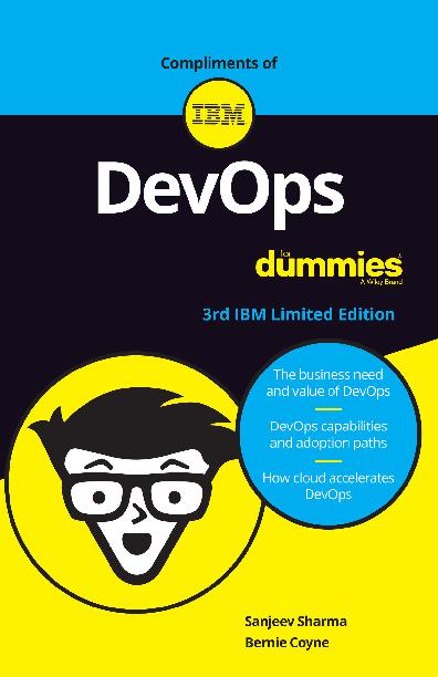Thumb original ov18162 devops for dummies ibm cloud 2