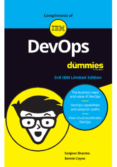 Thumb ov18162 devops for dummies ibm cloud 2