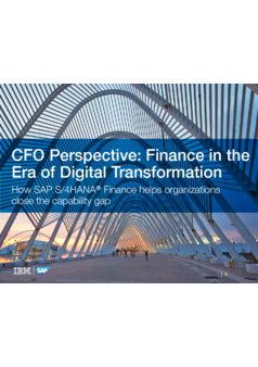 Thumb ov54592 cfo perspective finance in the era of digital transformation gat...