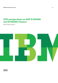 Thumb ov39725 cfo perspective on sap s4hana and s4hana finance gated