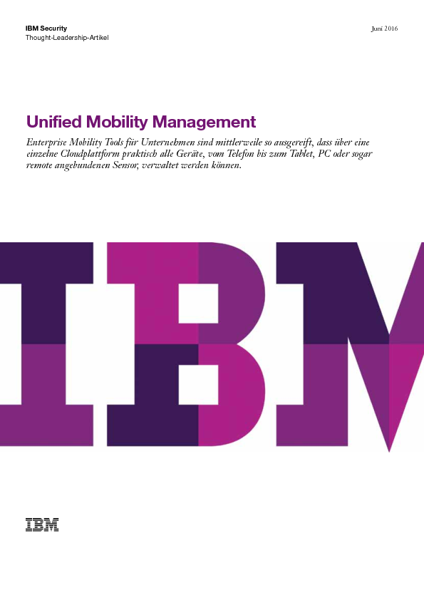 Thumb original ov60190 unified mobility management