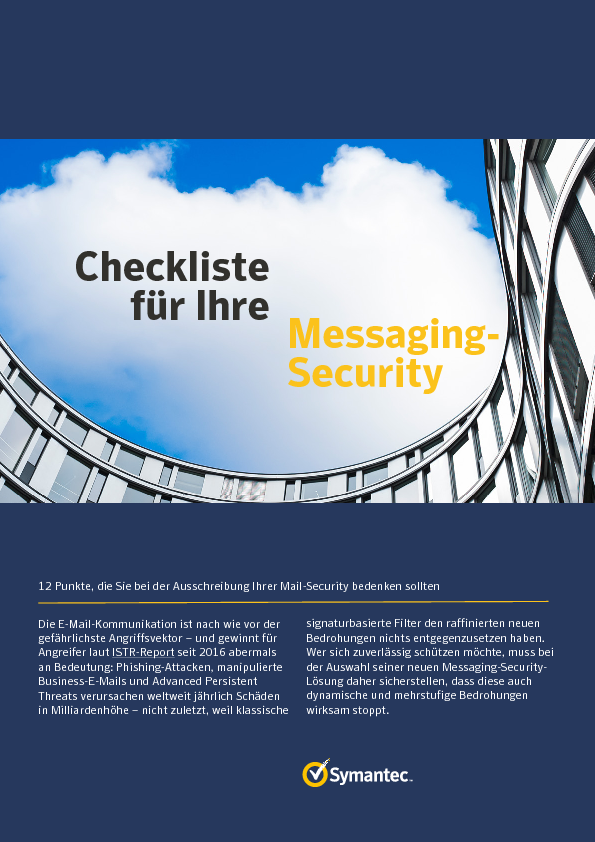 Thumb original checkliste fu%cc%88r mail security ausschreibungen