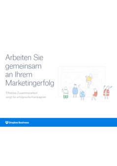 Thumb dropbox marketing ebook de