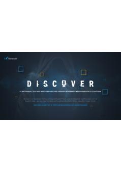 Thumb barracuda discover top10 v2 de