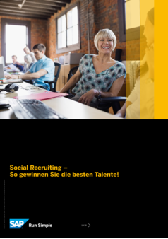 Thumb ebook social recruiting talentgewinnung sap 092017 de