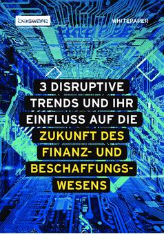 Thumb whitepaper 3 disruptive trends einfluss auf betriebliches finanzwesen