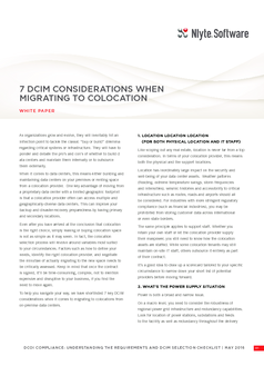 Thumb nylte 7 dcim considerations migrating to colocation