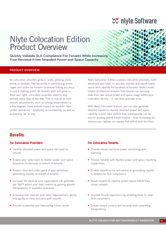 Thumb nlyte colocation product overview