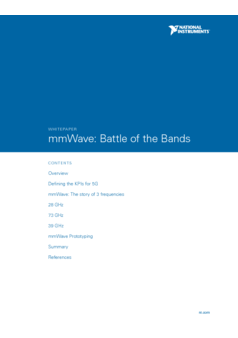 Thumb 26835 battle of the bands wp
