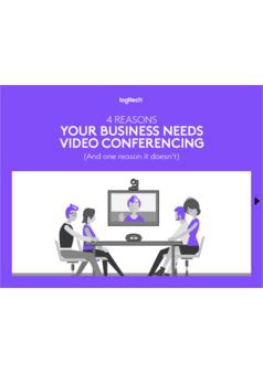 Thumb logitech ebook videoconferencing en
