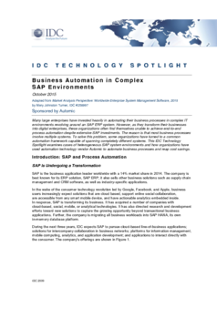 Thumb wp idc business automation in complex sap environments en