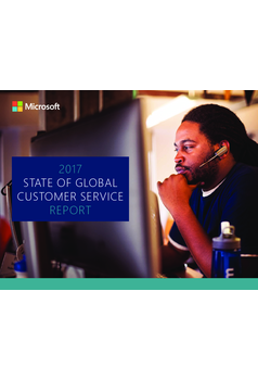 Thumb en cntnt report dynservice 2017 global state customer service