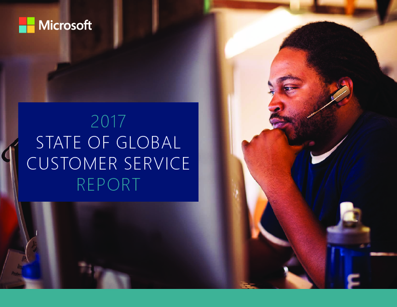 Thumb original en cntnt report dynservice 2017 global state customer service
