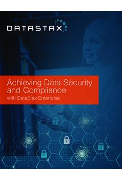 Thumb datastax wp dse advanced security