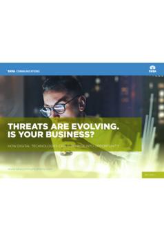 Thumb ebook tata communications manage business risk 2