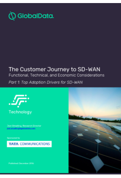 Thumb izo sd wan thought leadership paper for tata communications 1 top7driversforsd wan rep 126026 v2