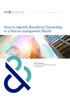 Thumb how to identify beneficial ownership whitepaper 2018 us cco