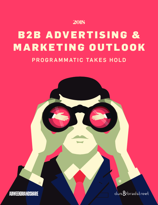 Thumb original 2018 b2b advertising and marketing outlook