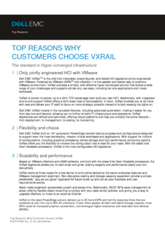 Thumb h15746 vxrail top reasons en