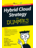 Thumb small 2 redhat en 2 cl hybrid cloud strategy dummies ebook f11450bf 201803 en