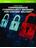 Thumb small 1409 llnw en security wp 8.5x11 052018