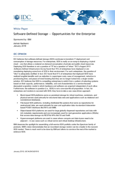 Thumb systems hardware system storage ts technical white paper tsw03568usen 20180123