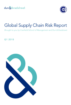 Thumb global supply chain risk report q1 2018