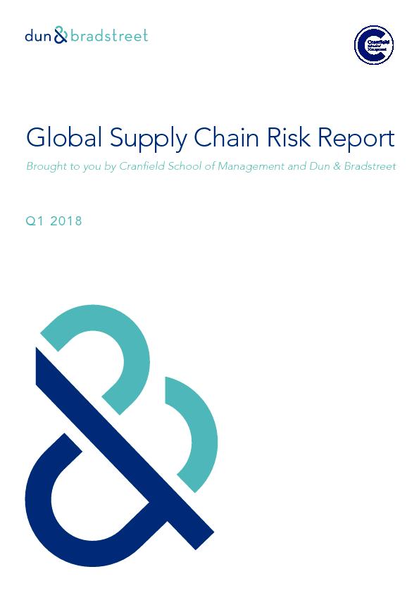 Thumb original global supply chain risk report q1 2018