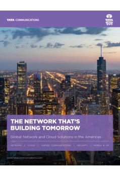 Thumb 2018 tata communications americas networks brochure