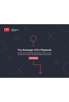 Thumb idg   the strategic cio playbook