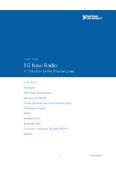 Thumb 5g new radio wp