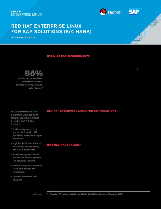 Thumb original pa red hat enterprise linux solutions sap hana technology overview f8712evol 201711 en