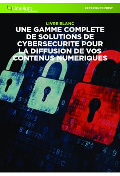 Thumb security wp a4 fr web