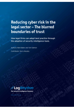 Thumb uk reducing cyber risk in the legal sector white paper
