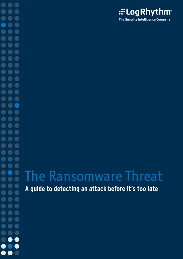 Thumb original uk the ransomware threat guide white paper