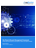 Thumb small uk threat lifecycle management white paper