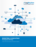 Thumb small uws dissecting a cloud attack securing azure with azlog independent white paper